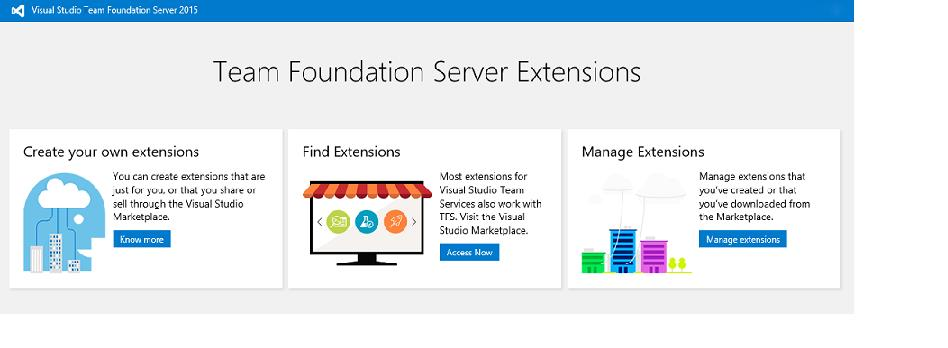 team foundation server 2015 update 2 release notes