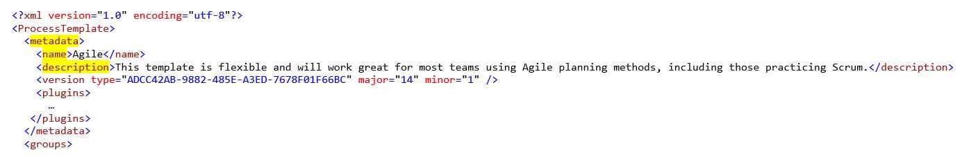 team foundation server 2015 rtm release notes microsoft docs