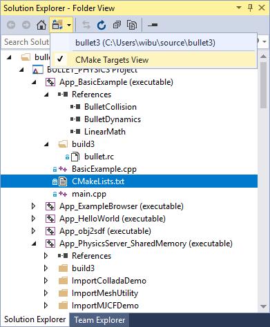 Visual Studio 2017 15 7 Release Notes | Microsoft Docs