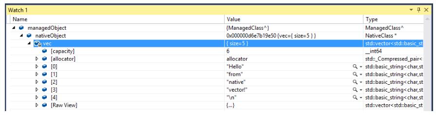 process id windows c++