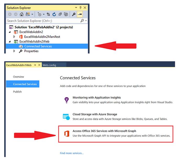 Microsoft cryptographic service provider development kit