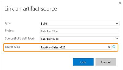 Team Foundation Server 2017 | Microsoft Docs
