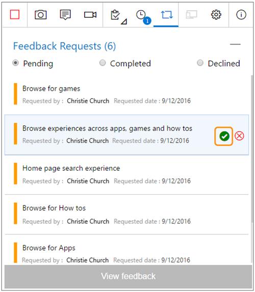 Team Foundation Server 2017   Microsoft Docs