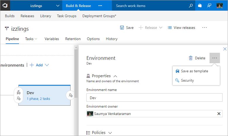Team Foundation Server 2018 Release Notes | Microsoft Docs