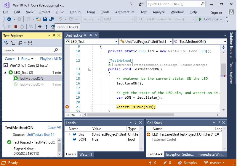 visual basic for applications core support