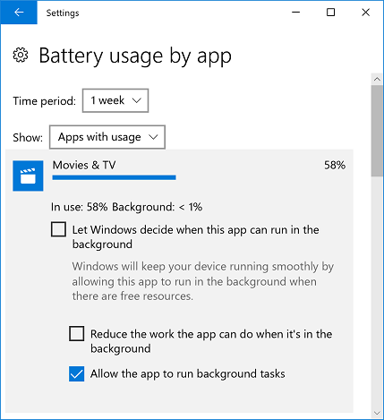 windows 10 ultimate performance download
