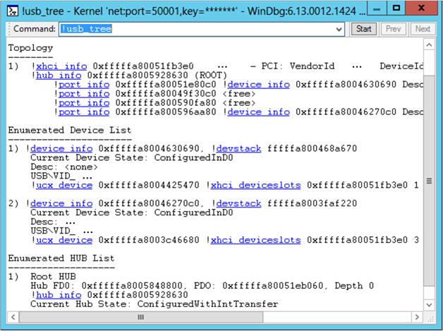 usb3kd usb_tree - Windows drivers | Microsoft Docs