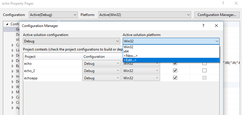 Building ARM64 Drivers with the WDK - Windows drivers