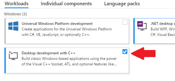 Building Arm64 Drivers With The Wdk Microsoft Docs