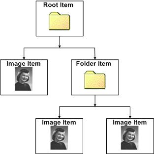 WIA Driver Item Tree - Windows drivers | Microsoft Docs