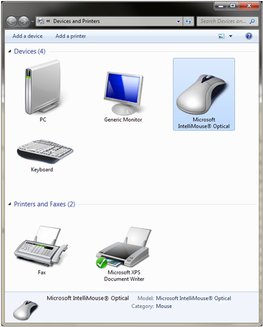 windows 7 hardware requirements pdf