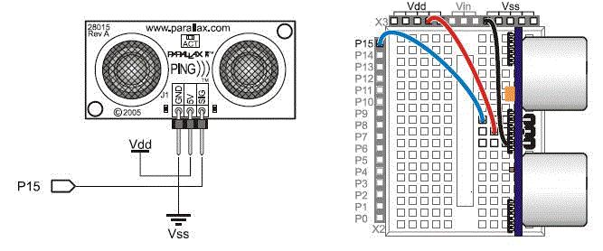 Creating The Sensor Devices Windows Drivers Microsoft Docs