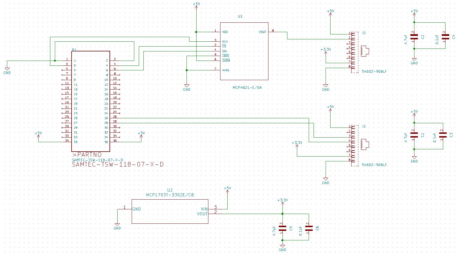 Building A Light Testing Tool Malt Windows Drivers Microsoft Docs 3v Lamp Brightness Controller Circuit Diagram Schematic