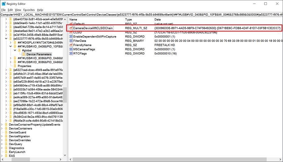 Windows uvc driver source code | Greenpeace Greenwire India