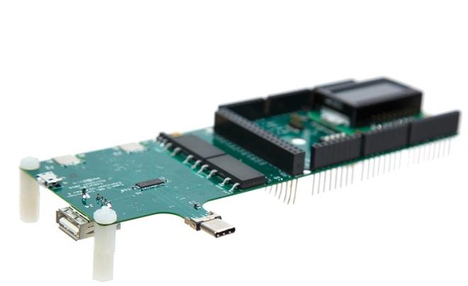 MICROSOFT USB 2.0 HOST CONTROLLER SIMULATOR DRIVER FREE