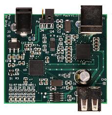 MICROSOFT USB 2.0 HOST CONTROLLER SIMULATOR WINDOWS 10 DOWNLOAD DRIVER
