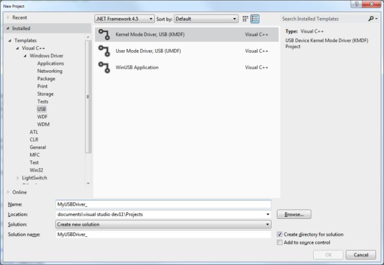 Writing windows device drivers: daniel a. Norton: 9780201577952.