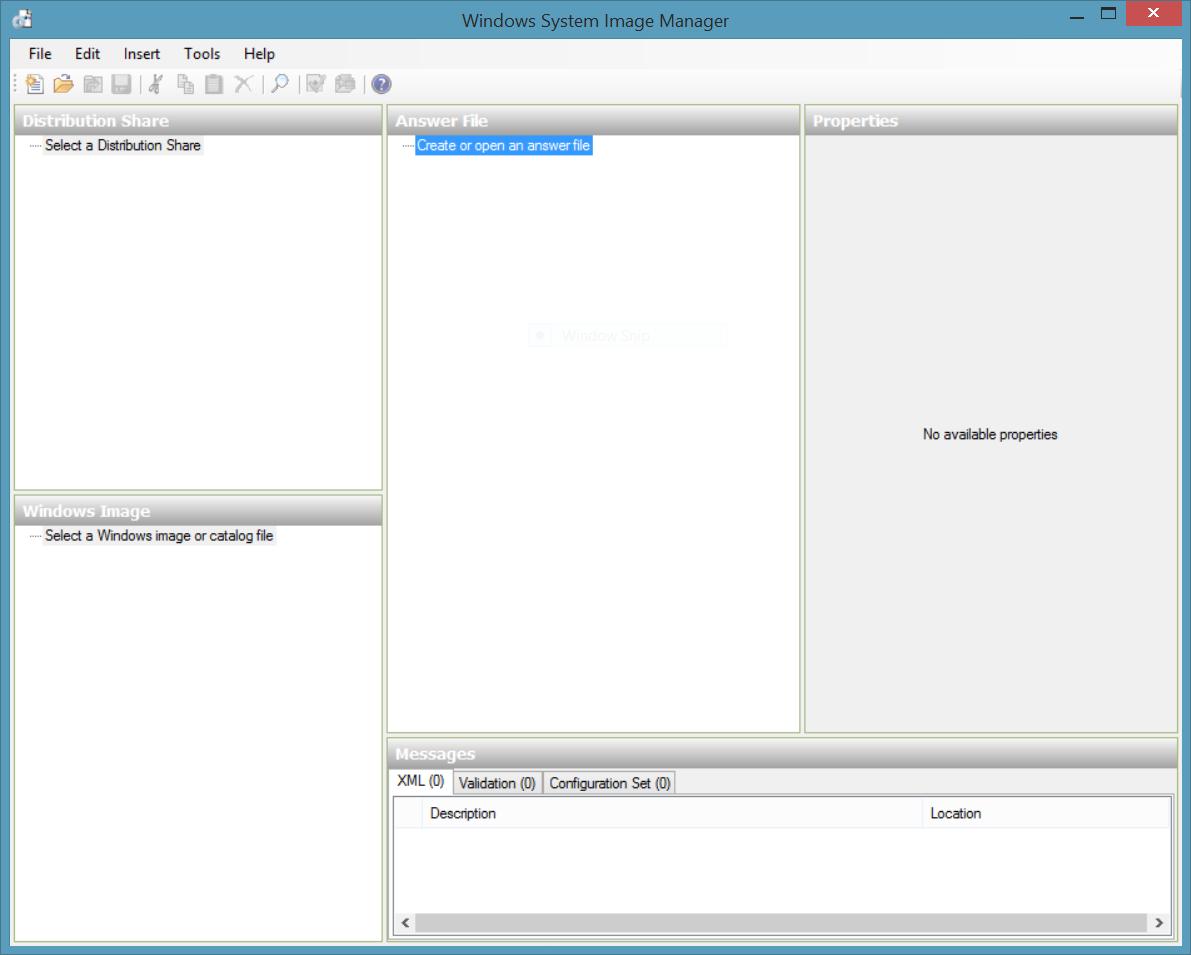 Pkg Maker Tools Download