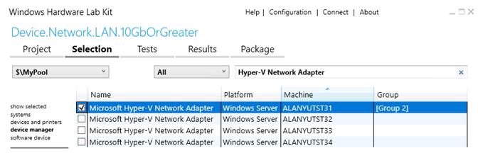 Private Cloud Simulator for Windows Server 2016 | Microsoft Docs