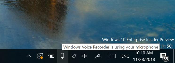 18290-image3 - Windows 10 19H1 Insider Preview porta tantissime novità