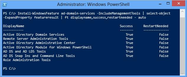 Active Directory 2008 Tutorial Pdf