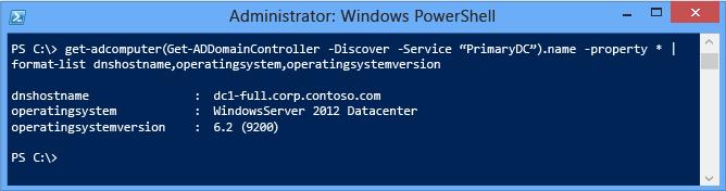 Virtualized DC Deployment
