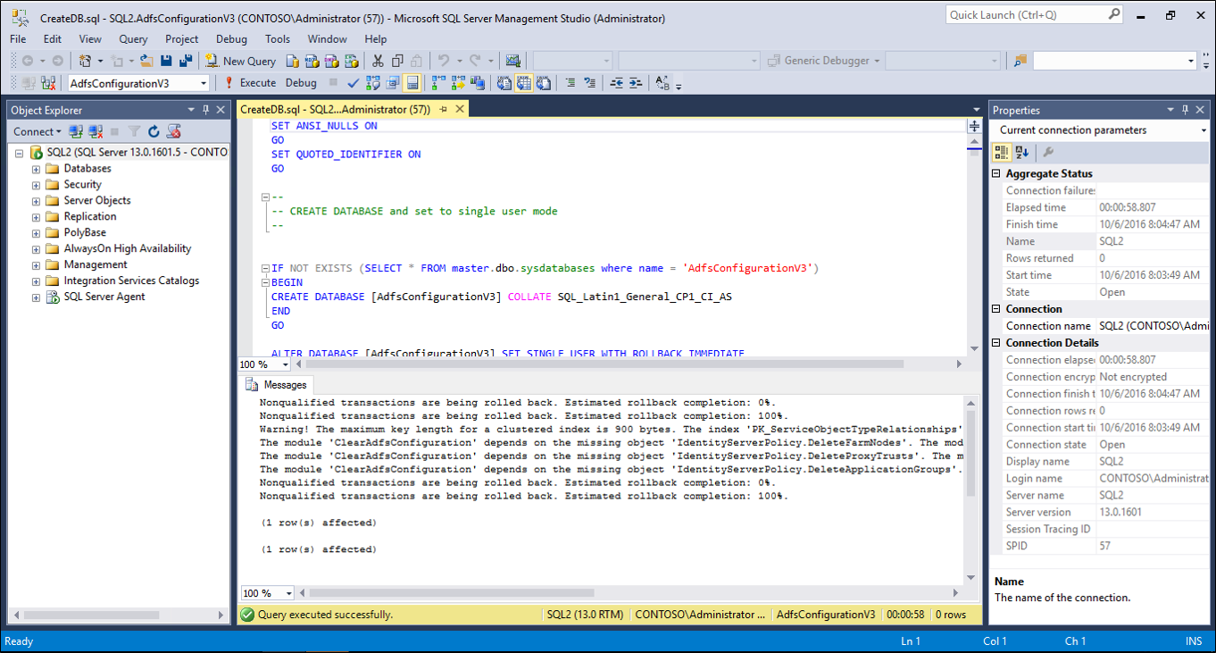 Setup geographic redundancy with sql server replication set up geographic redundancy 1betcityfo Image collections