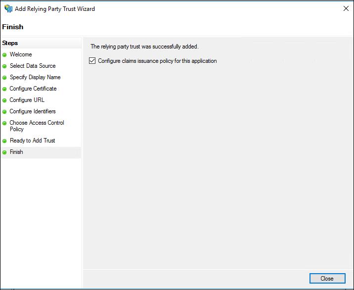 Rust Server Config Tool
