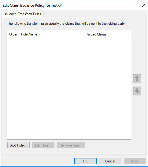 ldap attribute map with Create A Rule To Send Ldap Attributes As Claims on Adfs Setup For Admin Team Members furthermore 13220 besides Oracle Peoplesoft likewise 202361700 Installing The LDAP Connector in addition Capturing Authentication Properties In Cognos 8.