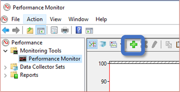 Performance monitoring tools for windows server 2008 r2.