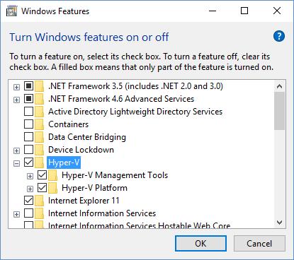 RDS - RemoteFX vGPU setup and configuration | Microsoft Docs