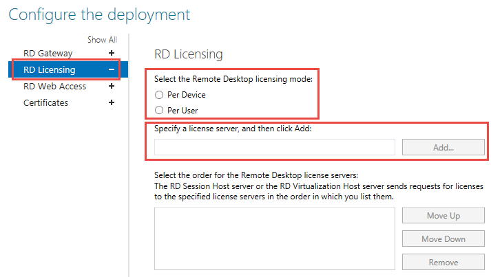 Troubleshooting Remote Desktop connections | Microsoft Docs