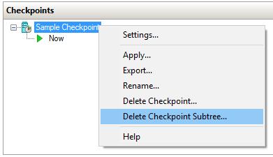 Create A Linux Shielded Vm Template Disk Microsoft Docs
