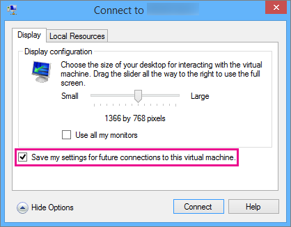 windows 10 pro hyper v usb passthrough
