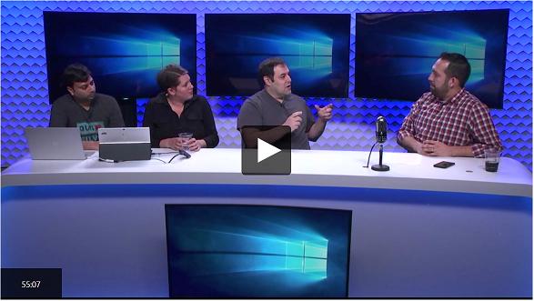 Windows 10 on ARM | Microsoft Docs