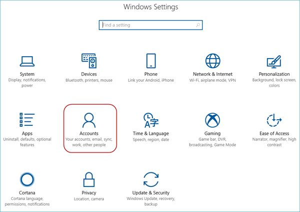 MDM enrollment of Windows-based devices | Microsoft Docs