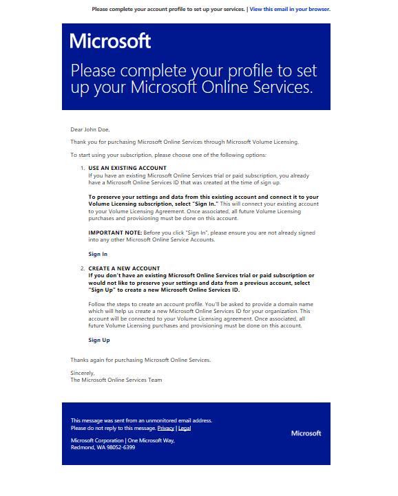 Deploy Windows 10 Enterprise licenses | Microsoft Docs