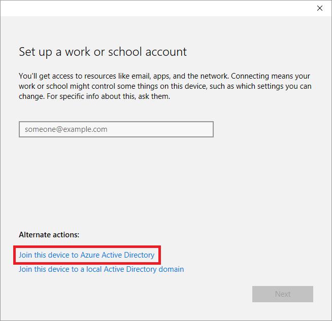Deploy windows 10 enterprise licenses microsoft docs ccuart Choice Image