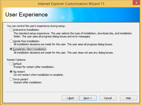 Windows 10 deployment tools (windows 10) | microsoft docs.