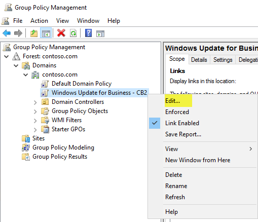 add local group policy editor windows 10