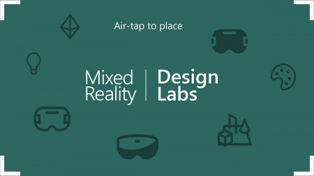 Periodic table of the elements mixed reality microsoft docs technical details you can find scripts and prefabs for the periodic table of the elements app urtaz Image collections