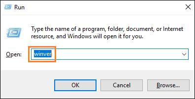 Package an app using the Desktop App Converter (Desktop Bridge
