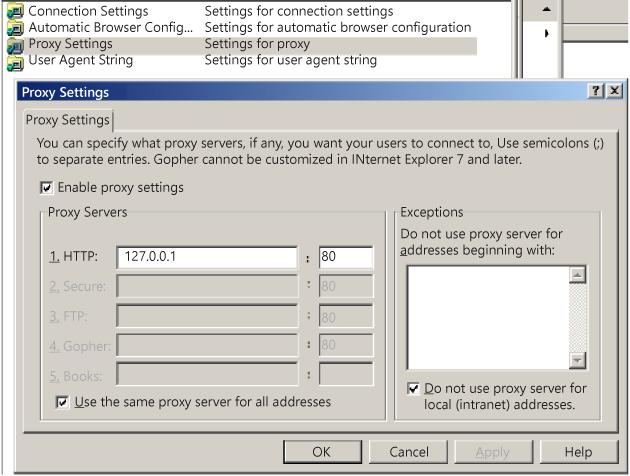 Active Directory Accounts (Windows 10)   Microsoft Docs