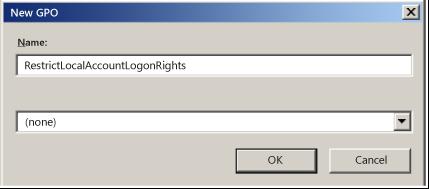 Local Accounts (Windows 10)   Microsoft Docs