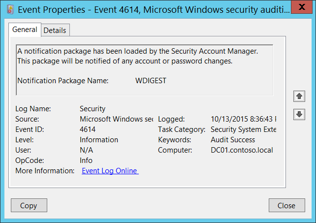 local password manager windows 10