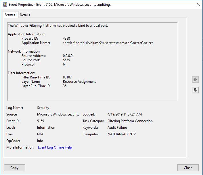 microsoft virtual cd rom driver blocked from loading