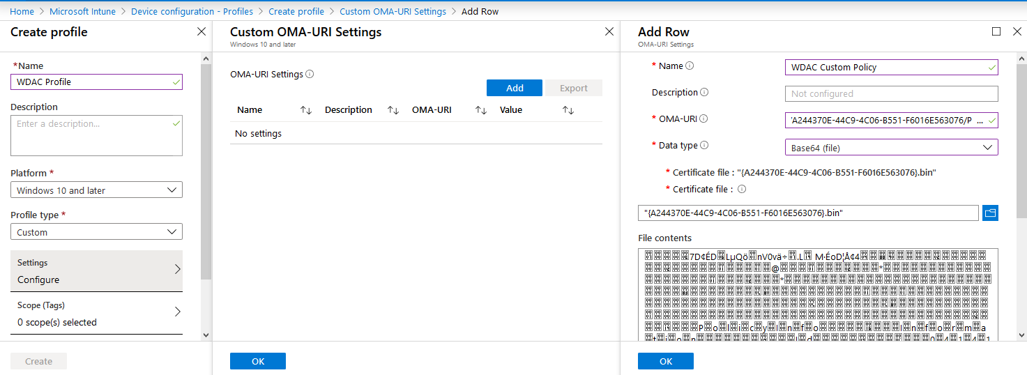 27+ Your Organization Used Windows Defender Application Control To Block This App Intune Images