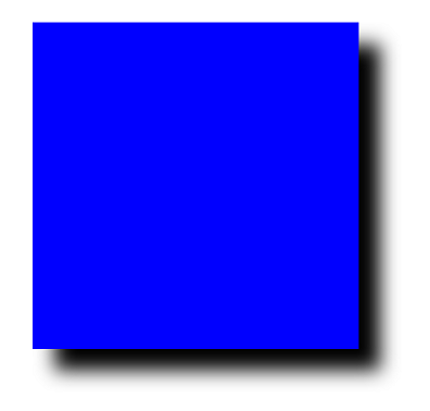 Composition Shadows - Windows UWP applications | Microsoft Docs