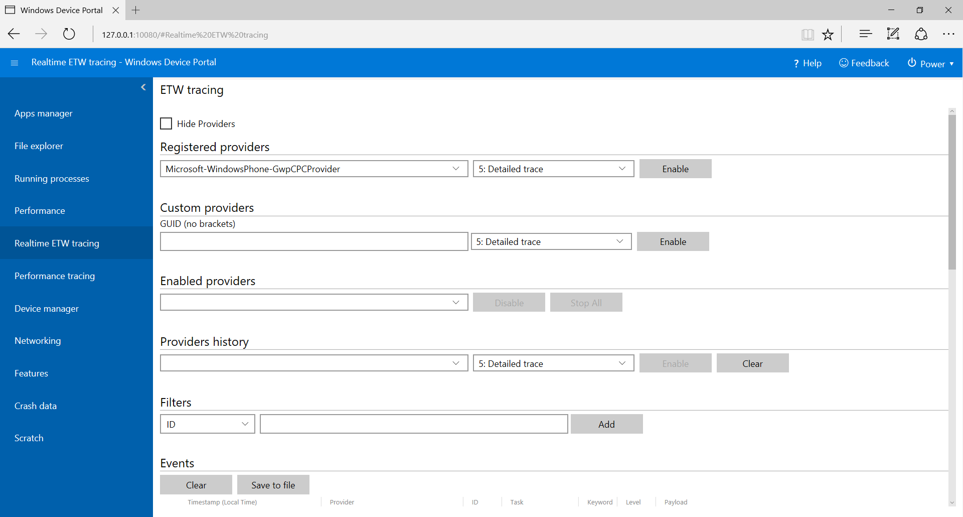 microsoft directx 11.1 download windows 7