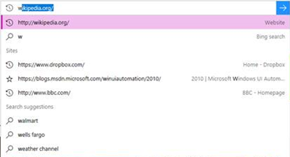 Accessible text requirements - Windows UWP applications | Microsoft Docs